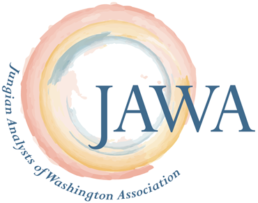 JAWA - Jungian Analysts of Washington Association